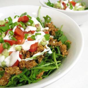 Raw taco salad v2 (square)