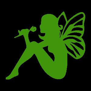 Logo - Choosing Differently