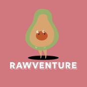 Rawventure
